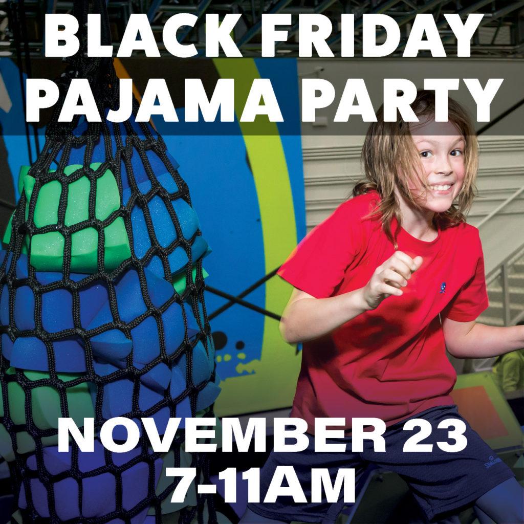 Black Friday FB2
