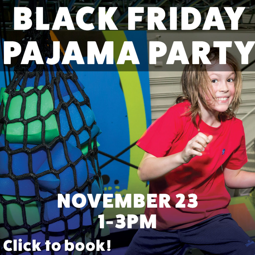 Black-Friday-web