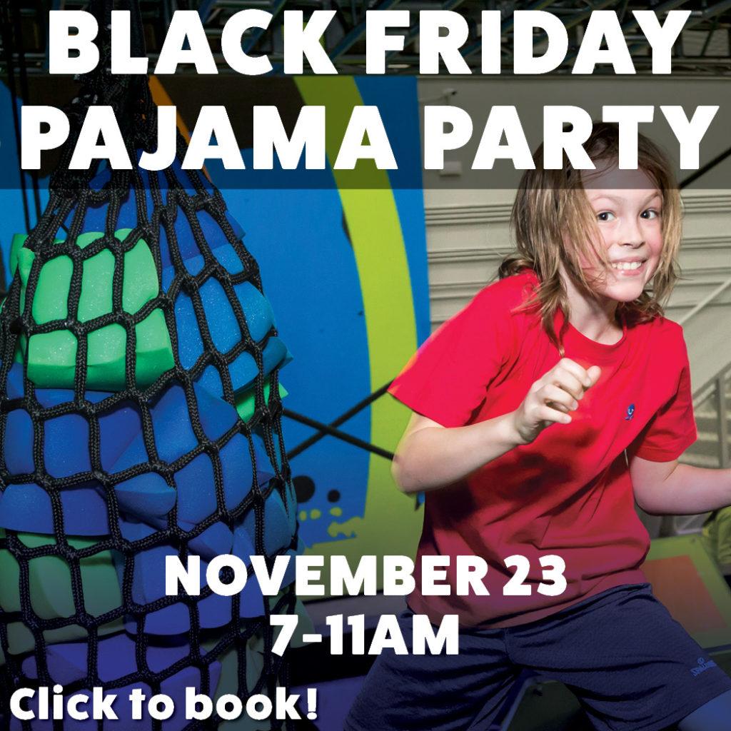 Black-Friday-web2