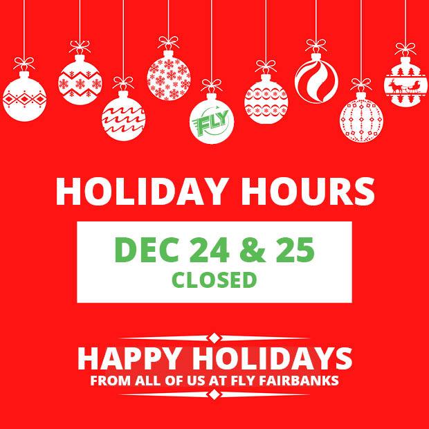 Christmas Hours2