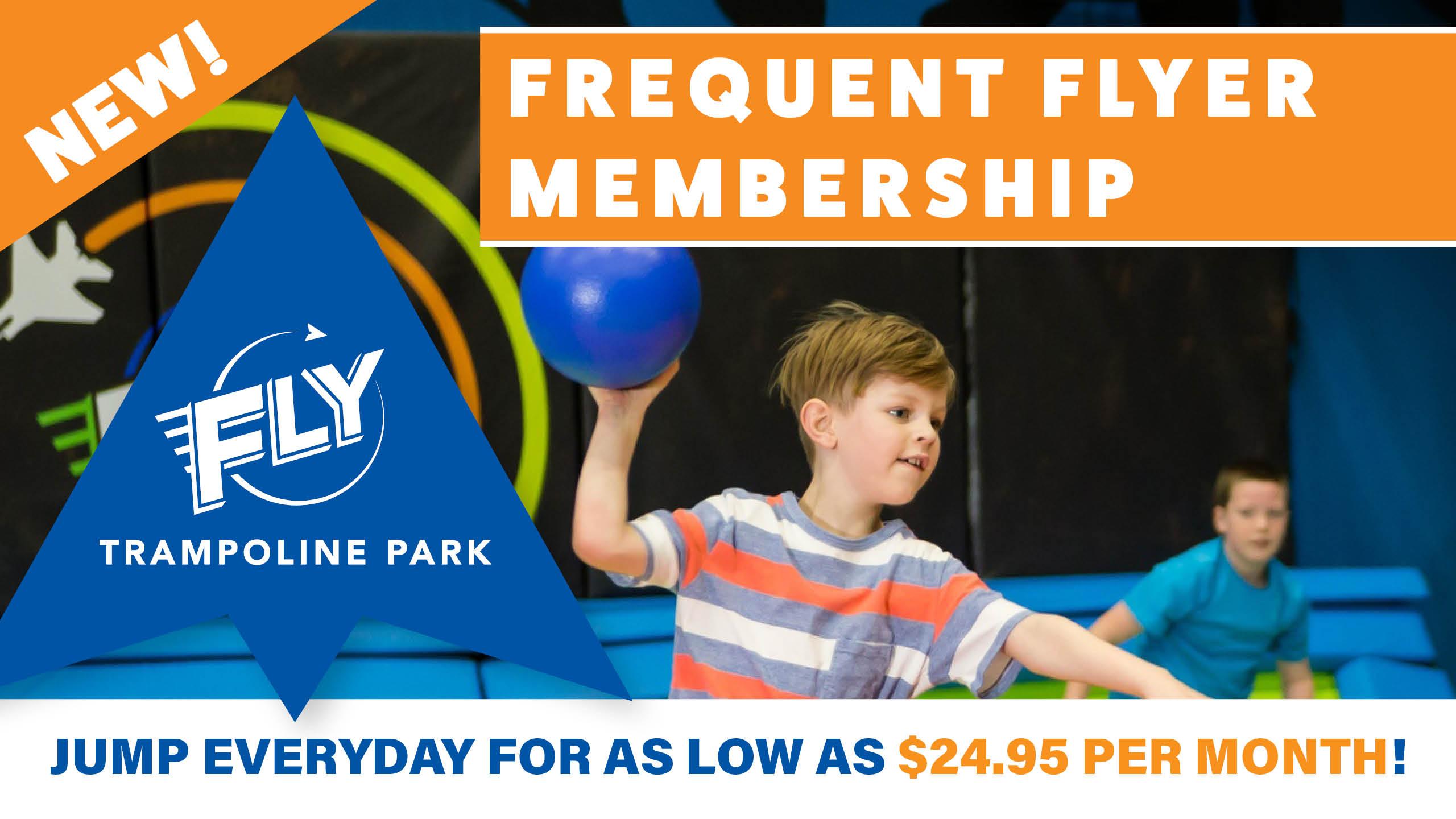 FLY-Membership-WEB1