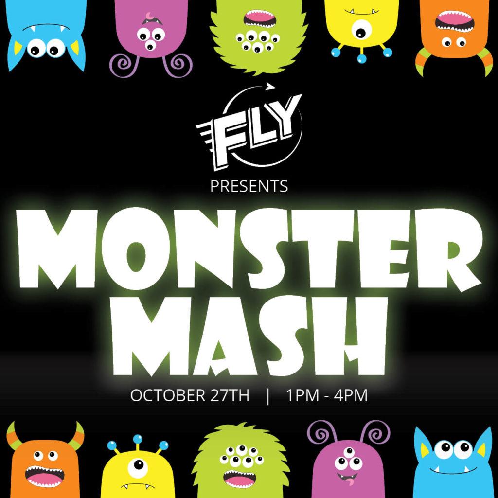FLY-OctEvents-MonsterMash