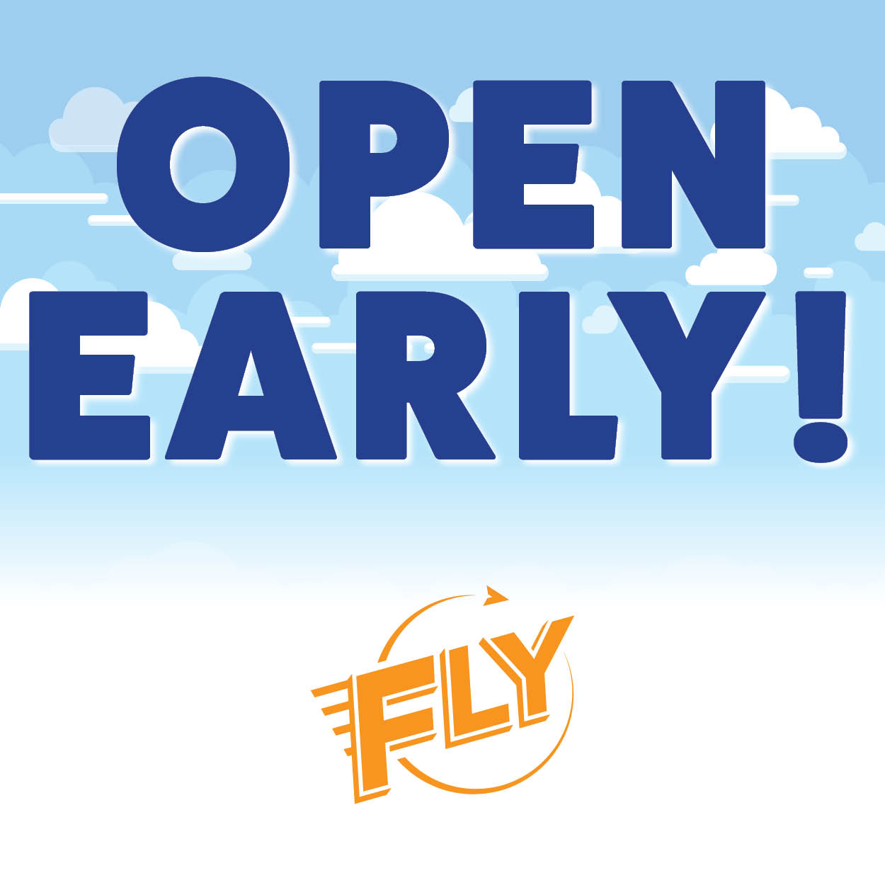 FLY-OctEvents0OPENEARLY