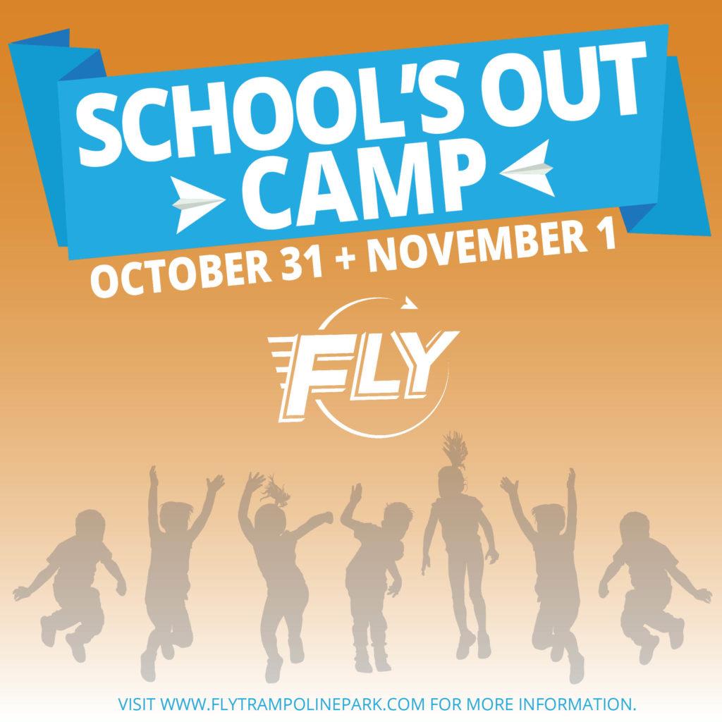 FLY-SchoolsOutOct
