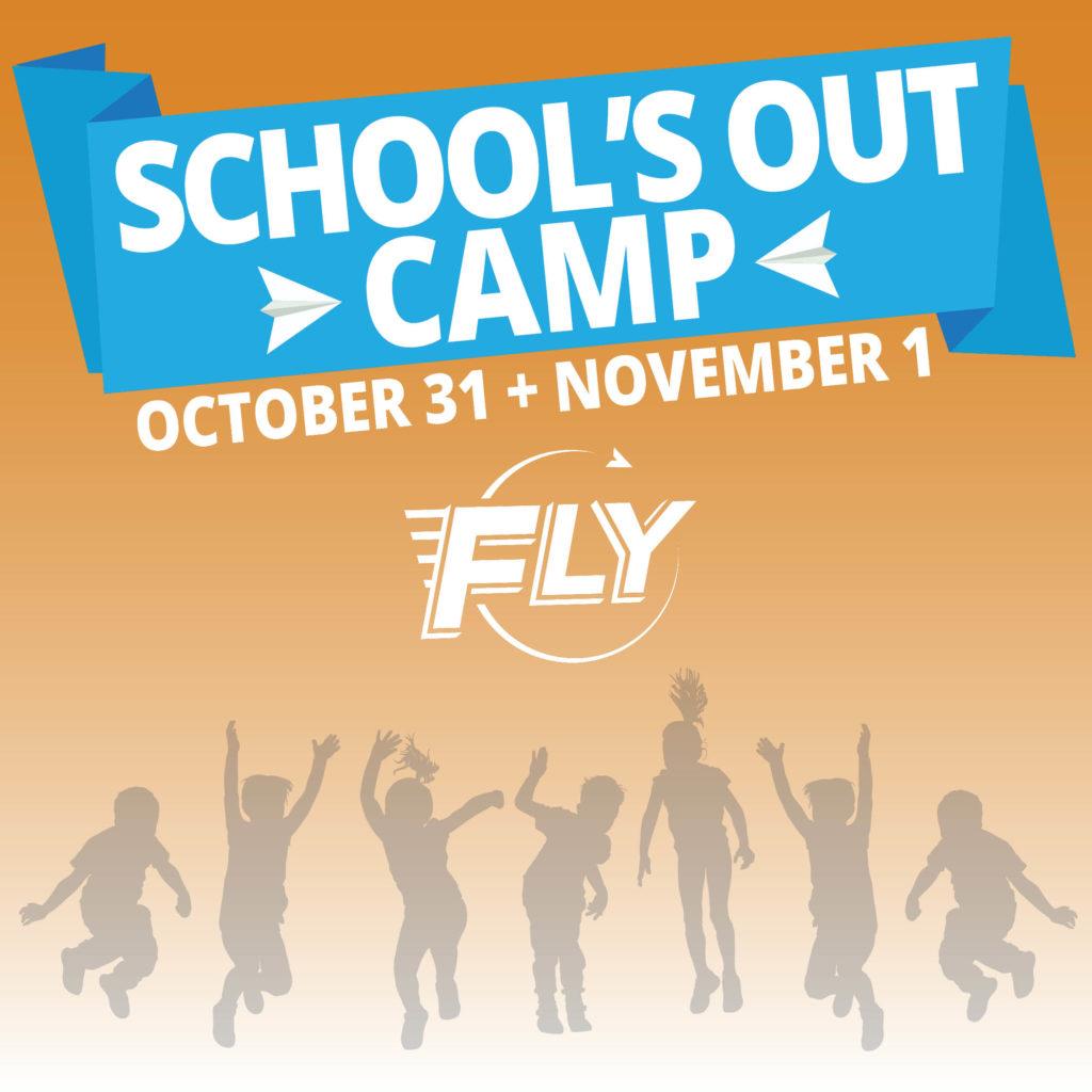 FLY-SchoolsOutOct-WEB
