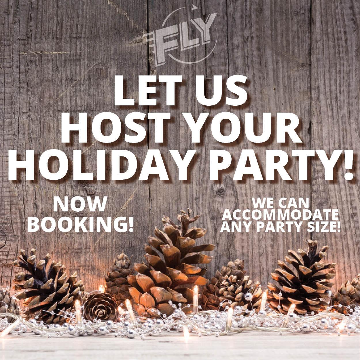 FLY-holidaypartiesSQ