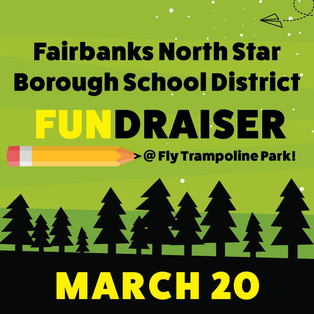 Fairbanks-School-District-Fundraiser-SQUARE