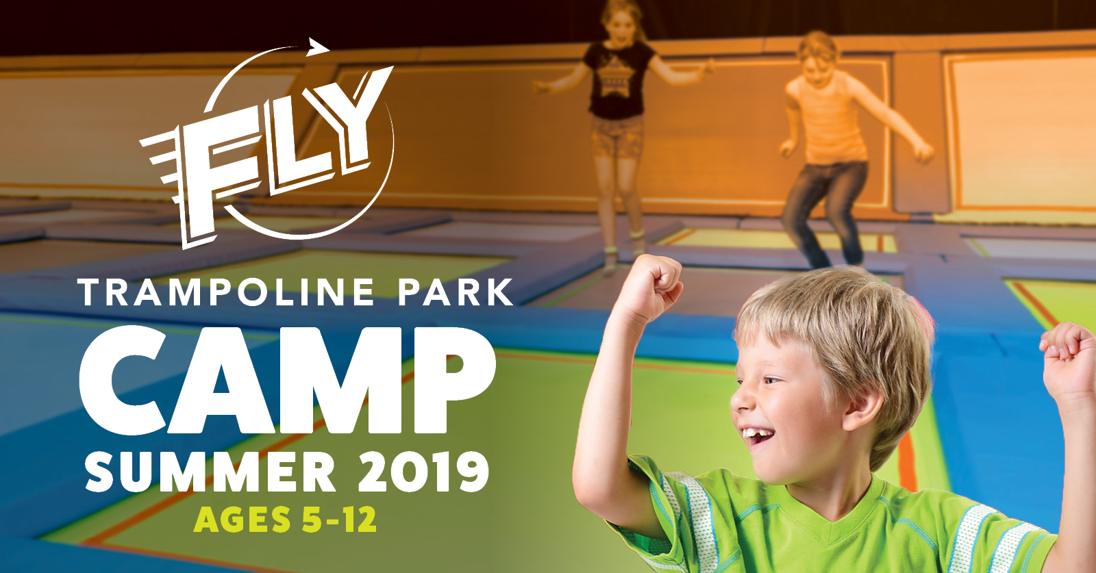 Fly-camp-SUMMER2019-web