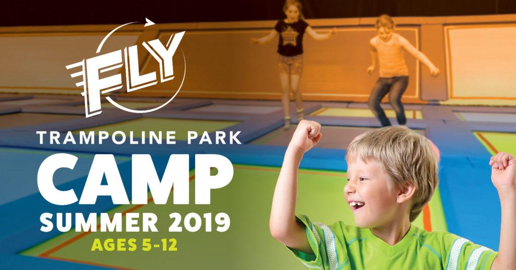 Fly-camp-SUMMER2019-web