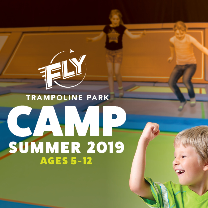 Fly-camp-SUMMER2019-web-banner