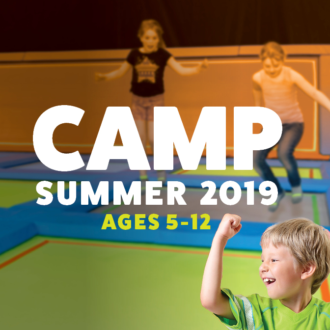 Fly-camp-SUMMER2019-web-banner2