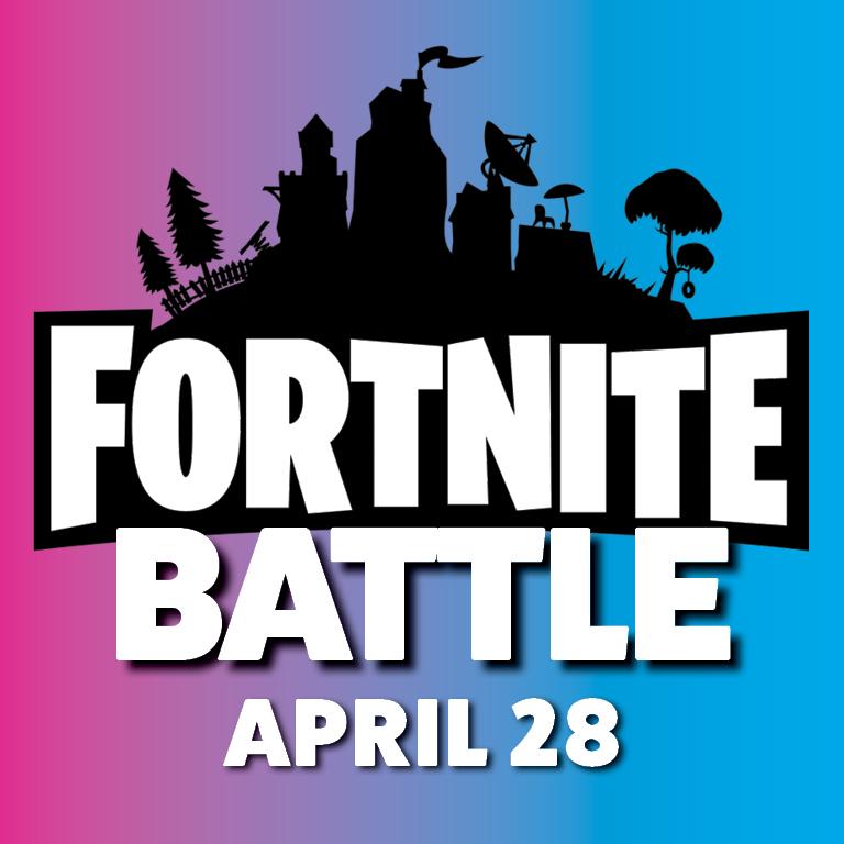 Fortnite-FBX-web-april