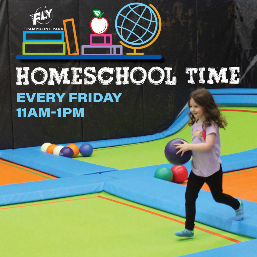 Homeschool-time-FBX-winter-WEB2