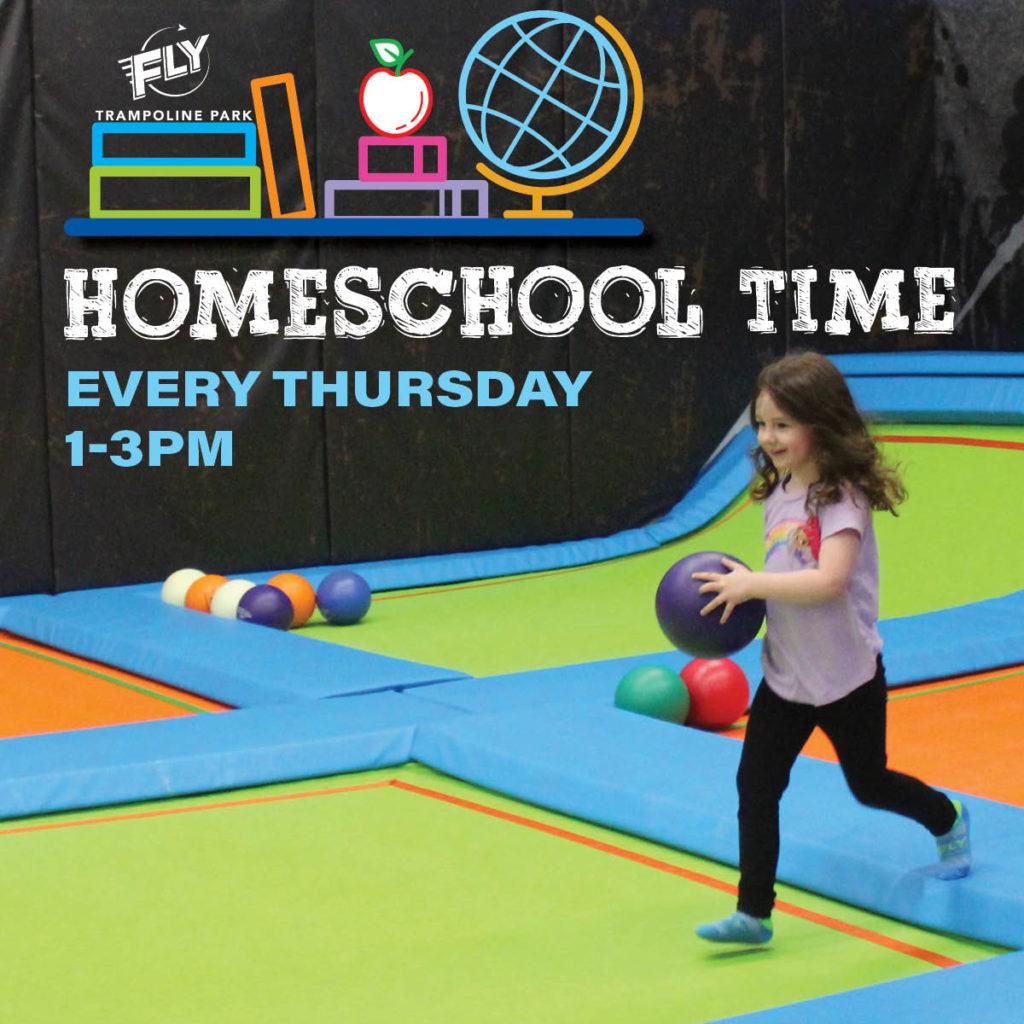 Homeschool-time-wasilla-winter-WEB2