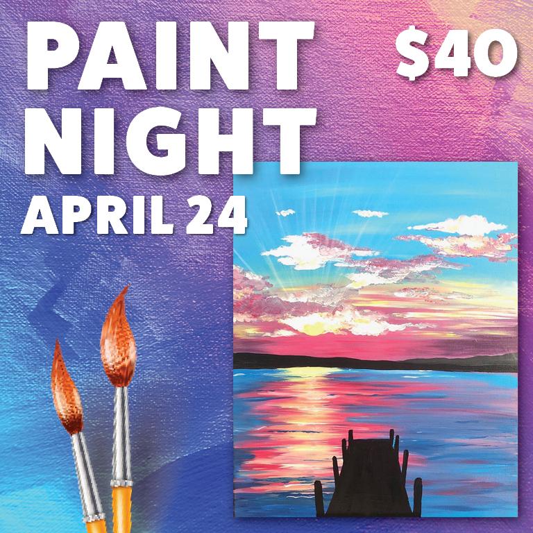PaintNight-April-FBX-web