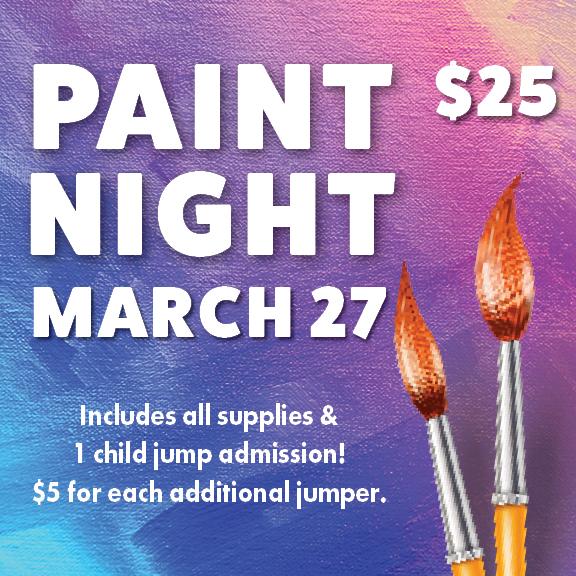PaintNight-March-Wasilla-square