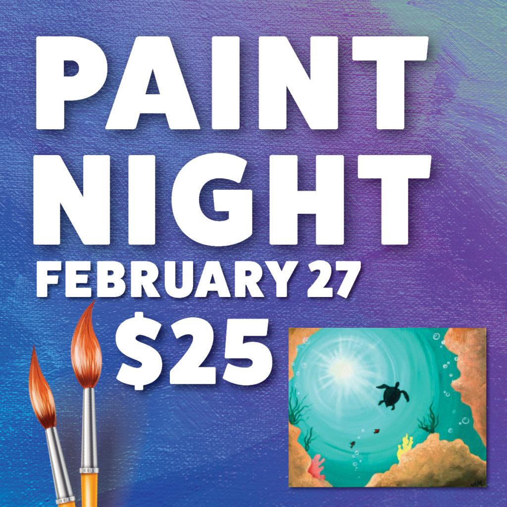 PaintNight-Wasilla-Feb-square