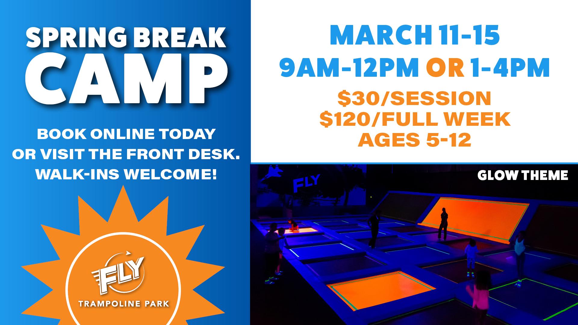 SPRING-BREAK-CAMP-fb-event