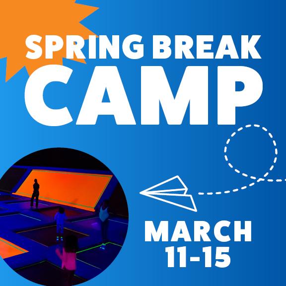 SPRING-BREAK-CAMP-fb-square