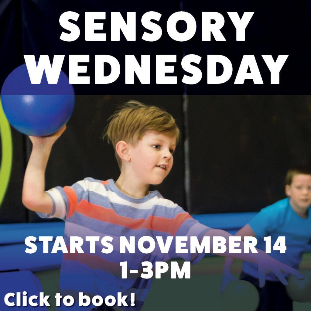 SensoryWednesday-web