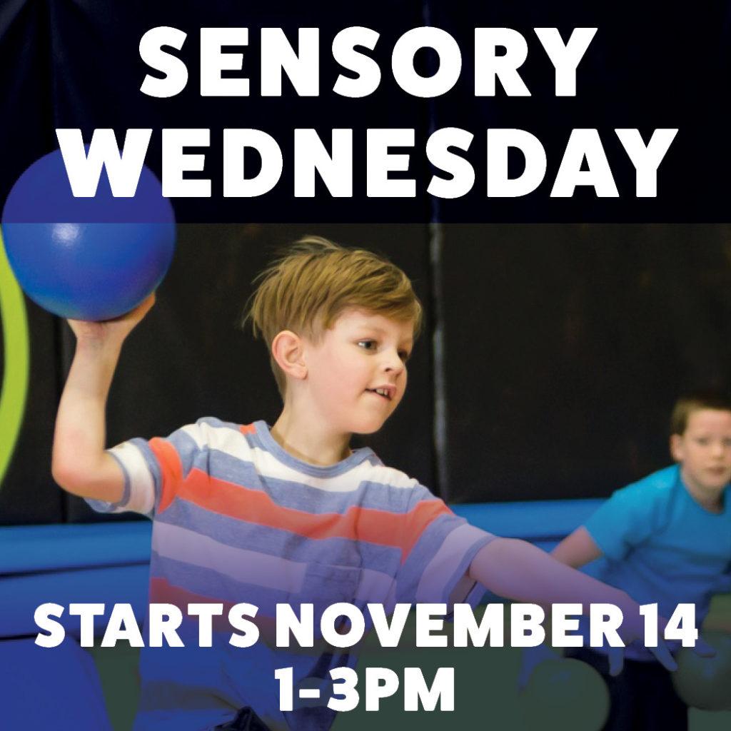 SensoryWednesday-web-nobook