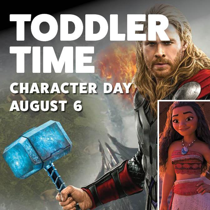 Toddler-Time-Aug2019-fbx