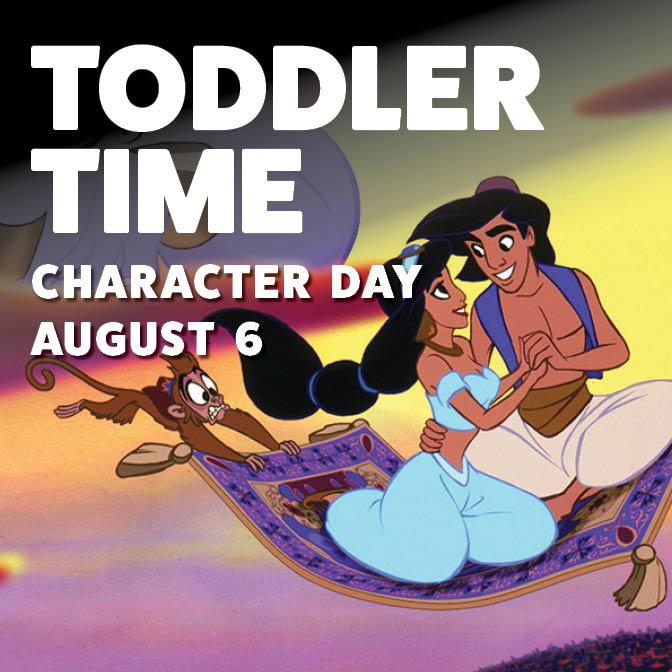 Toddler-Time-Aug2019