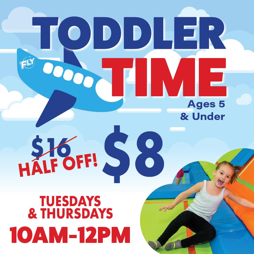 Toddler-Time-New-Post-FBX-2