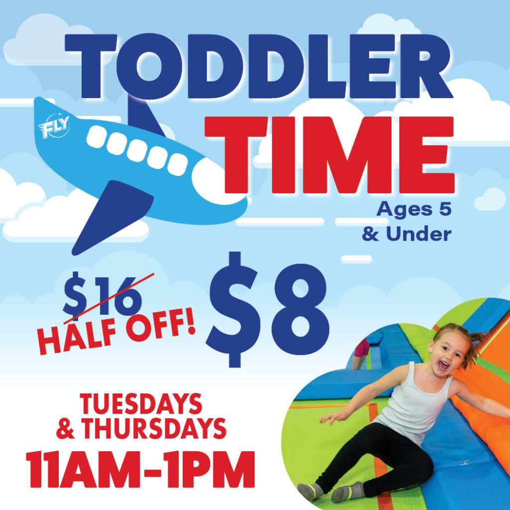 Toddler-Time-New-Post-WAS-2