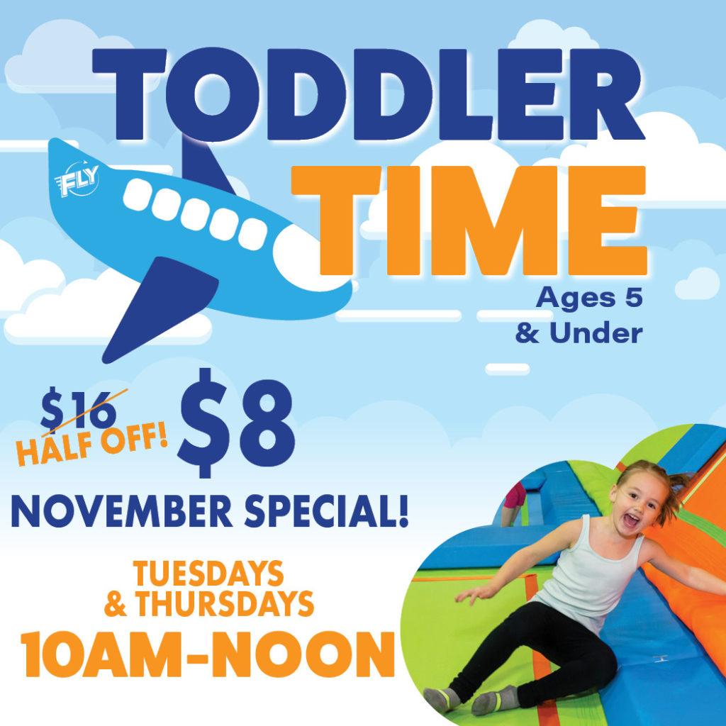 Toddler-time-8dollars-FBX