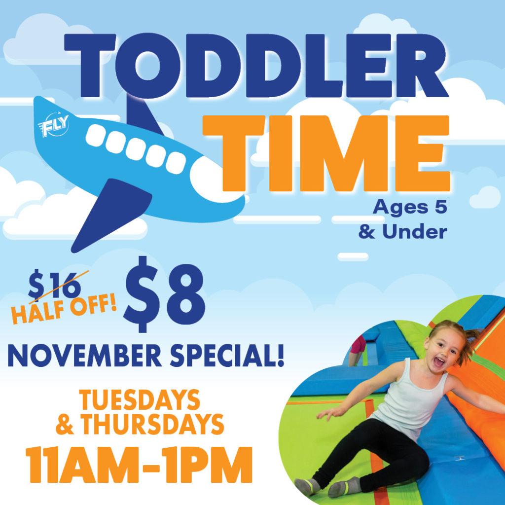 Toddler-time-8dollars-WASILLA