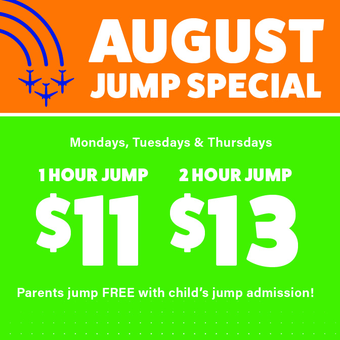 august-jump-special-WEB-2
