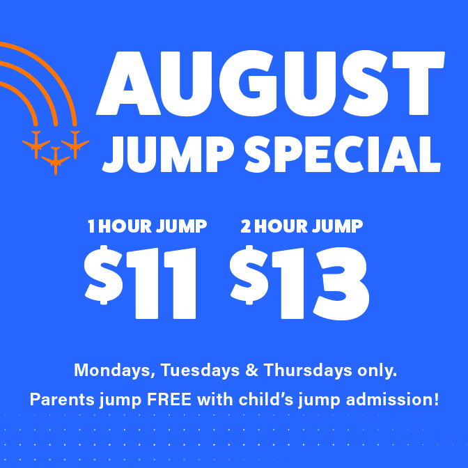 august-jump-special-WEB-3