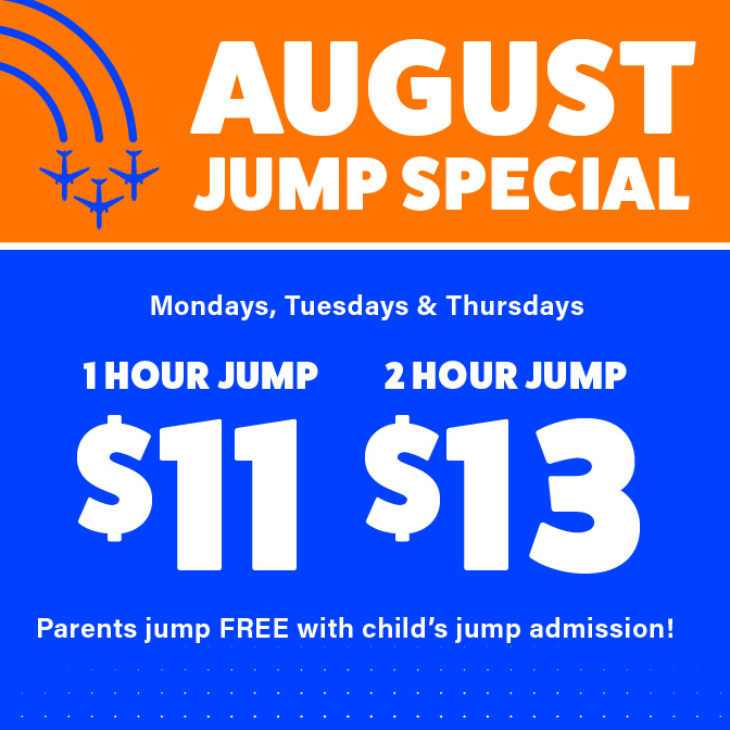 august-jump-special-WEB