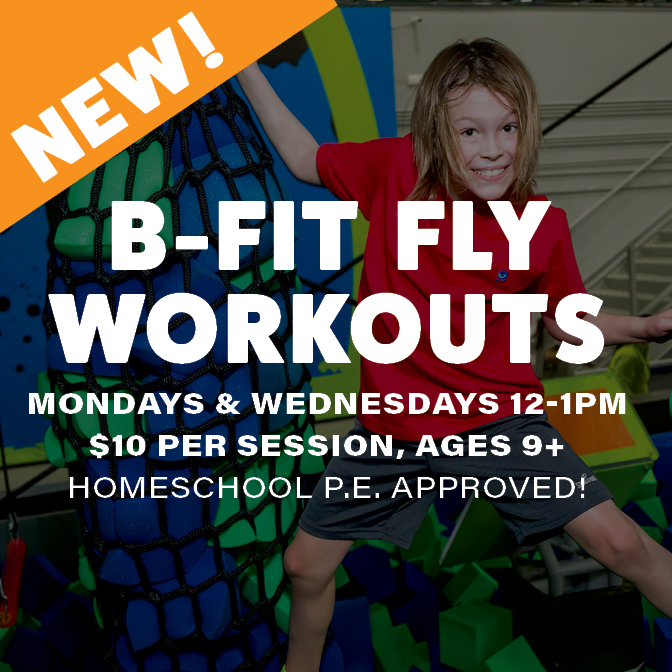 bfit-workouts-square
