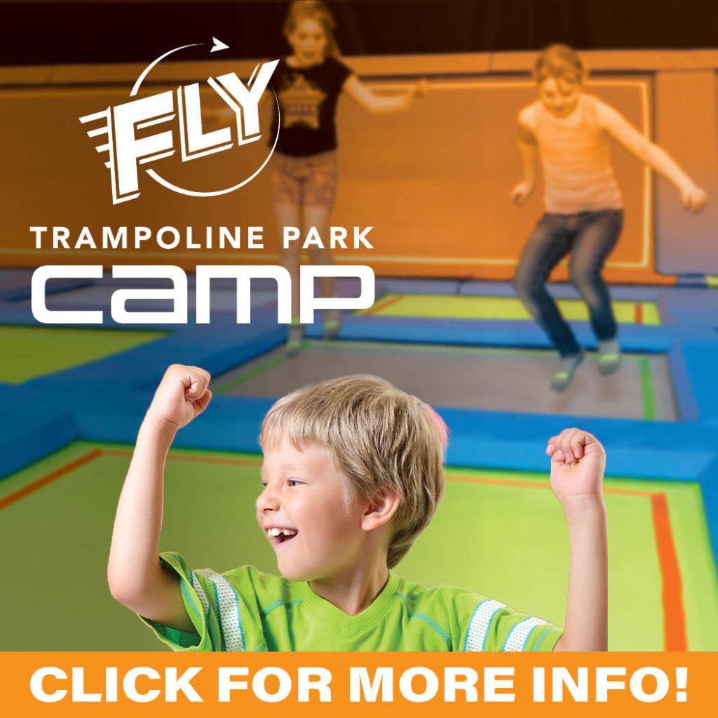camp-website-square