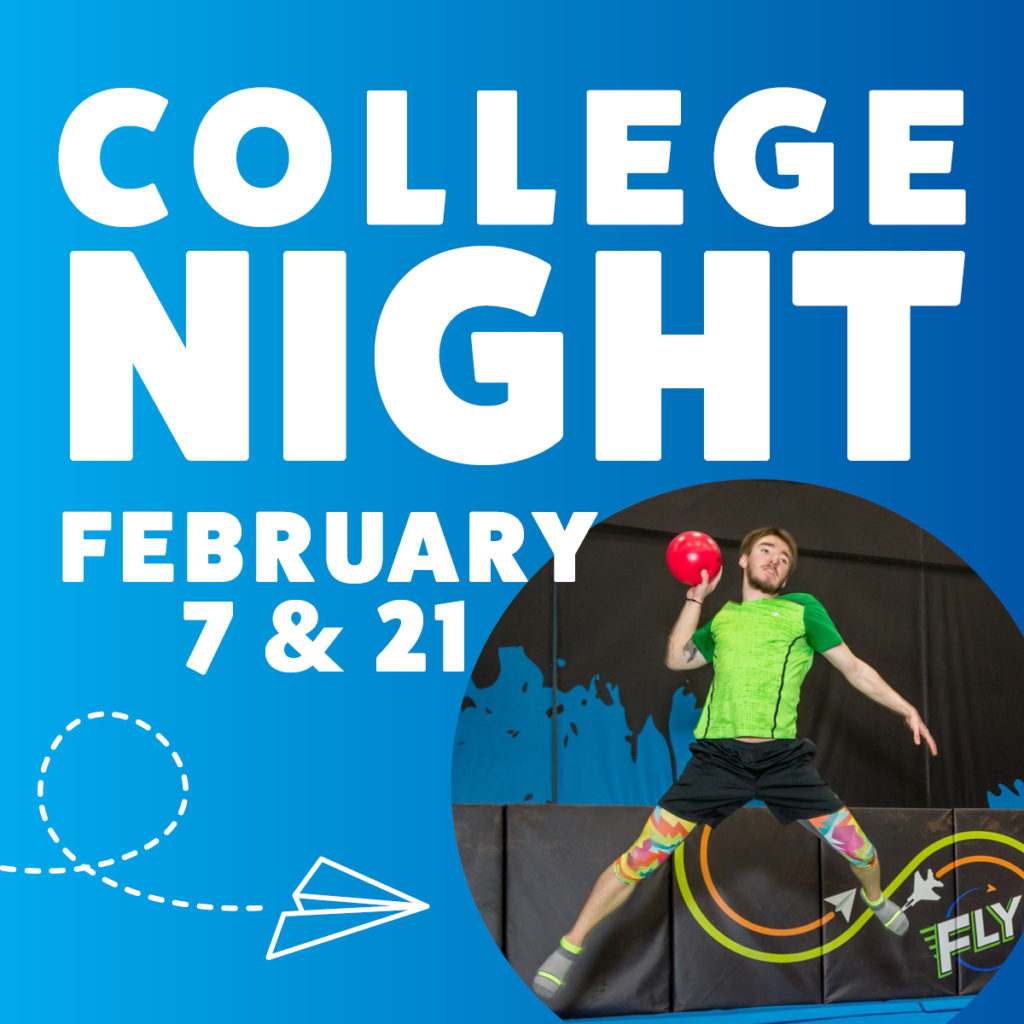 college-night