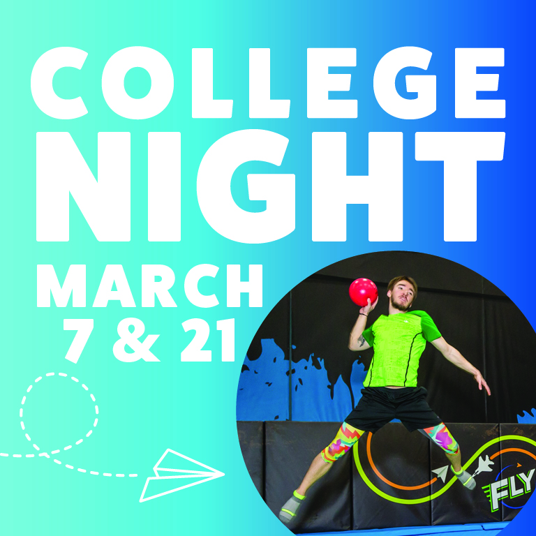 college-night-march-2