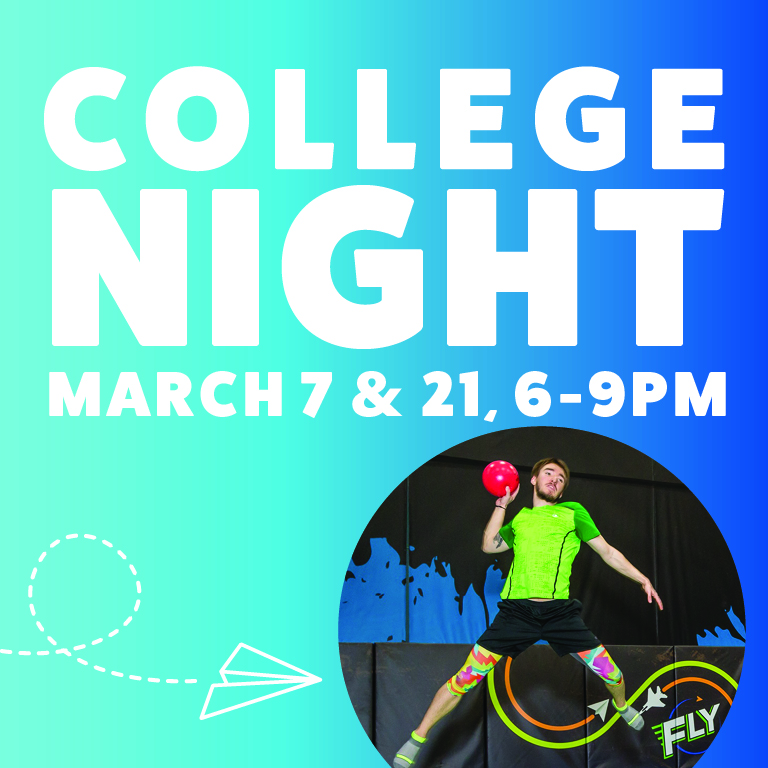 college-night-march-3
