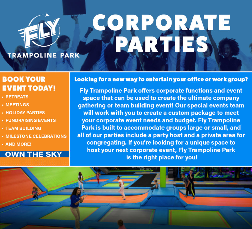 corporate-party-web