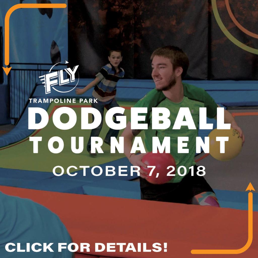 dodgeball-WEB-2