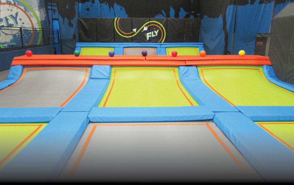 dodgeball-background-indesign