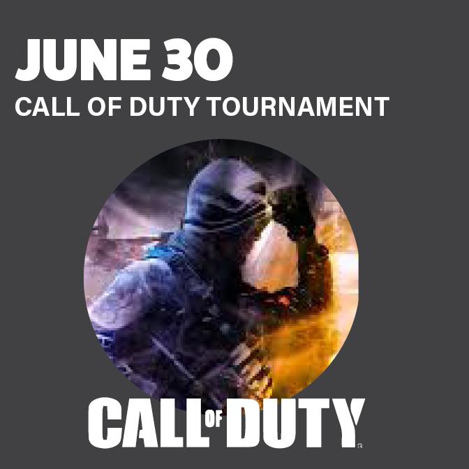 events-june2019-callofduty