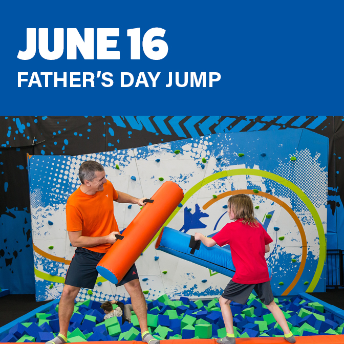 events-june2019-fathersday