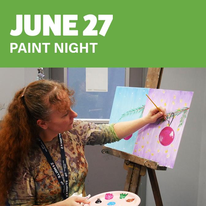 events-june2019-paintnight