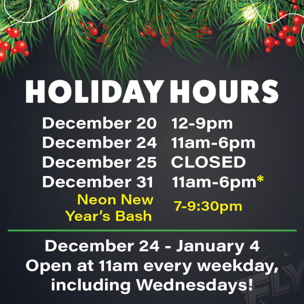 fbx-holiday-hours