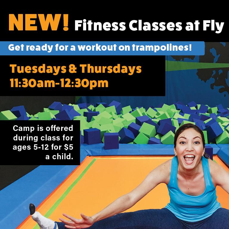 fitness-classes-FBX-square-updated-rgb