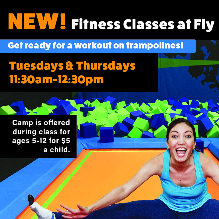 fitness-classes-FBX-square-updated