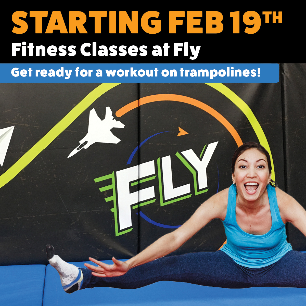fitness-classes-STARTINGFEB19-FBX