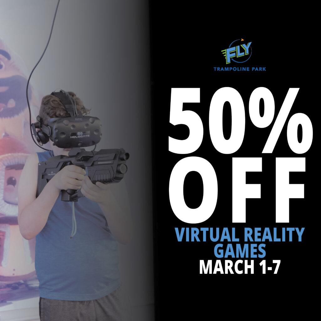 fly-VR